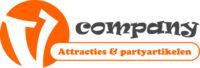 V Company
