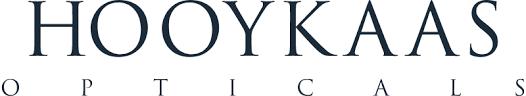 Hooykaas